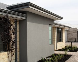 4/4 Exchange Ave Harrisdale - These new homes are now complete and ready for sale!