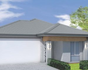 House & Land Package – Cobine St Spearwood - This street front survey-strata lot is located in an elevated pocket of Spearwood.  Design your brand-new home in lovely street to take advantage of the solar aspects and sea breeze to be environmentally friendly.
