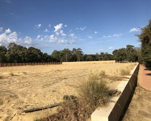 Pingaring Rd Byford – House & Land Packages - Whether you are looking to build your own home or an investment property, register your interest now by emailing admin@activahomesgroup.com.au .